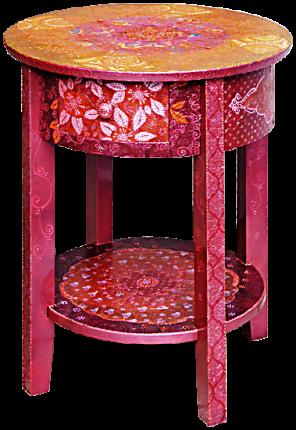 Mondieu Independent Interior Design